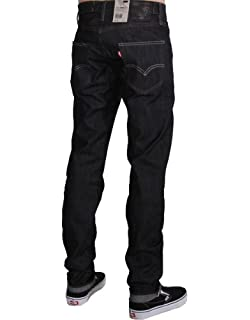 TOP WINTERSPORT ARTIKEL Levis Commuter Serie