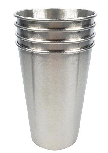 arktekr-acero-inoxidable-17-oz-sin-bpa-ni-plomo-vasos-de-pinta-pack-de-4