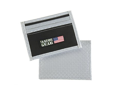 viator-gear-rfid-armor-half-wallet-ice-one-size