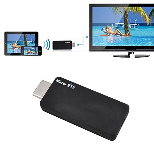 tronsmart-t1000-mirror2tv-wireless-display-hdmi-dongle-support-miracast-dlna-ezcast-airplay-compatib