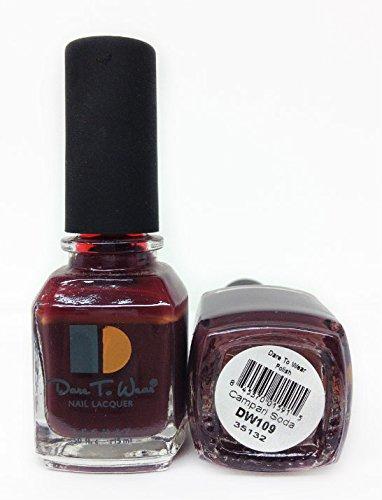 lechat-dare-to-wear-nail-polish-campari-soda-0500-ounce