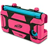 NERF Dual Armor for Nintendo DSi/DS Lite - Pink