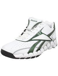 Reebok Men's Vero IV Low Zig Trainer Baseball Shoe