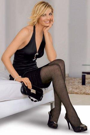 bsn-med-beiersdorf-jobst-a-jobst-ultrasheer-15-20-pantyhose-black-small