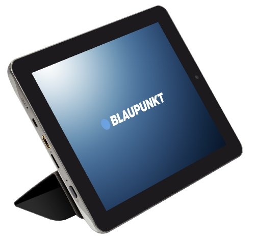 blaupunkt-y1265407-tablet-cases-cover-black-blaupunkt-endeavour-1000-hd-scratch-resistant