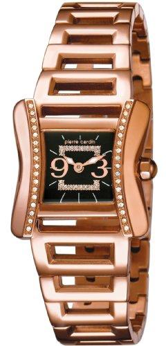 pierre-cardin-reloj-analogico-de-cuarzo-para-mujer-correa-de-acero-inoxidable-color-rosa-dorado-negr