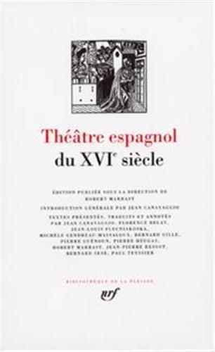 book erziehungswissenschaftliche biographieforschung 1996