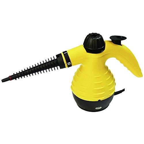 silvano-limpiador-a-vapor-e00164