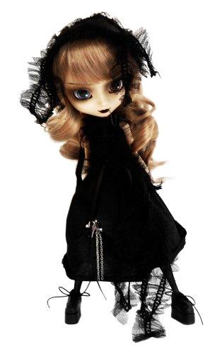 NOIR 2012 (2012 Noire) RE-815