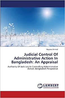 Connecticut Legal Research