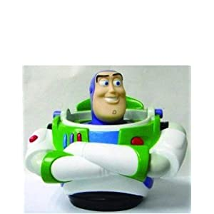 Toy Story Decor   Totally Kids, Totally Bedrooms - Kids Bedroom Ideas