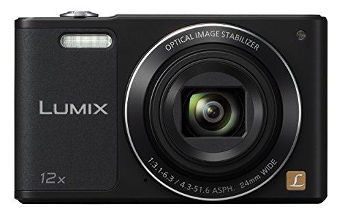 panasonic-lumix-dmc-sz10-digital-camera-black