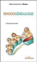 Psychog�n�alogie