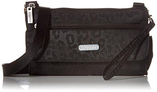baggallini-plaza-mini-messenger-bag-black-cheetah-black
