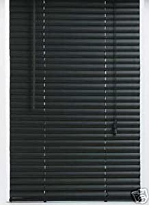 Achim home furnishings 1 inch wide window for 12 inch wide window blinds
