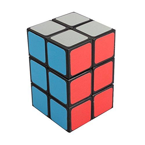 Dodolive 2x2x3