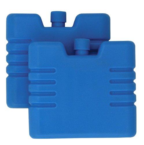 olpro-mini-flasche-blau