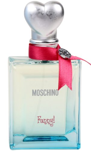 moschino-funny-femme-woman-eau-de-toilette-vaporisateur-spray-100-ml-1er-pack-1-x-100-ml