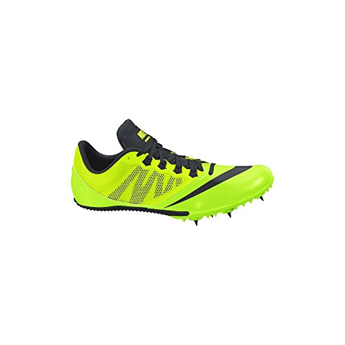 womens-nike-zoom-rival-s-7-track-spike-electric-green-volt-black-size-9-m-us