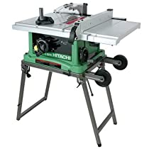 Shopping Deals Hitachi 726802 Rip Fence For The Hitachi C10fr Table Table Saw Best