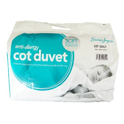 sarah-jayne-anti-allergy-duvet-quilt-75-tog-cot-bed