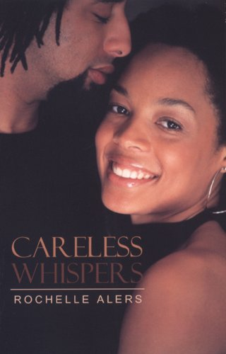 Careless Whispers (Indigo) PDF
