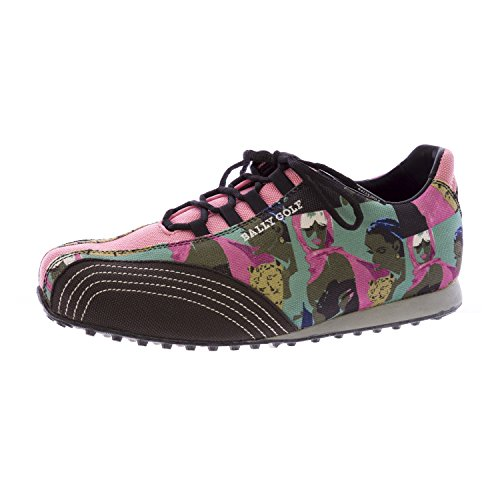 bally-women-vento-leather-golf-shoes-55-pink-purple