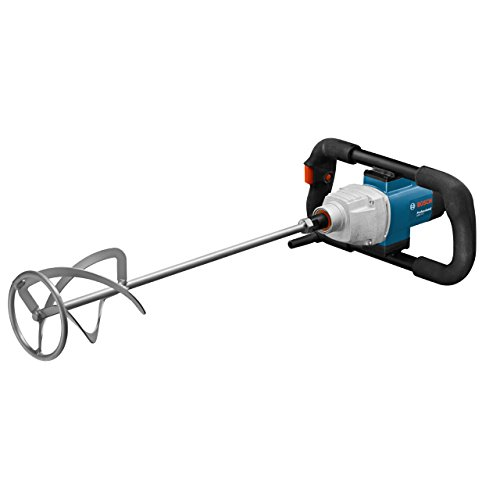 Bosch-Professional-GRW-12-E-1200-W-Nennaufnahmeleistung-120-Nm-Nenndrehmoment-53-kg-Gewicht-Rhrkorb-140-mm-