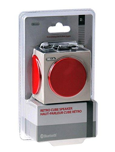 import-8bitdo-retro-cube-speaker