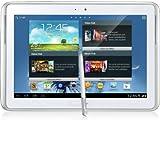 Samsung Galaxy Note 10.1 (N8020) LTE white Telekom - sim-free