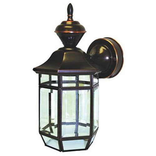 heathco-hz-4175-ac-copper-lexington-lantern