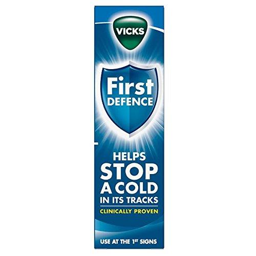 vicks-first-defence-nasal-spray-15ml