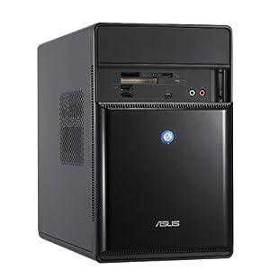 Intel CORE2 Duo/pentium EXTREME/D/4/CELERON D, Socket 775, FSB1333/1066/800, Int