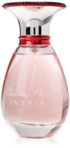 Christina Aguilera Inspire Acqua Di Profumo - 50 ml