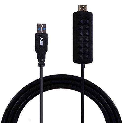 hde-usb-30-a-hdmi-cavo-adattatore-convertitore-video-e-audio-ad-alta-definizione-maschio-a-maschio-p