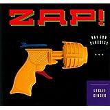 Zap! Ray Gun Classics