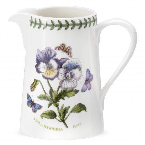 portmeirion-botanic-garden-05pt-bella-krug