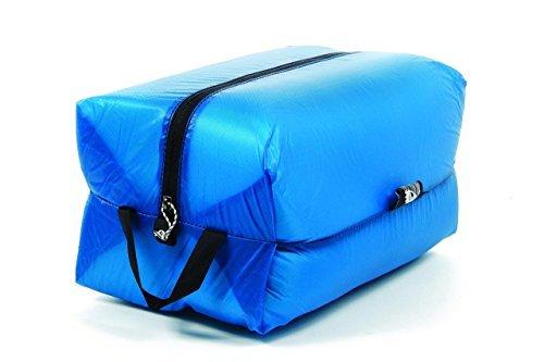 air-zippsack-16l-blueberry-by-granite-gear