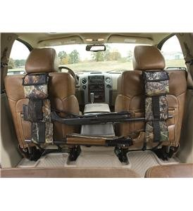 Hatchie Bottom NEW MOSSY OAK BREAKUP NBU HB-H195NBU