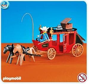 Empfehlen facebook twitter pinterest 1 gebraucht ab eur 45 95 alle angebote m chten sie - Playmobil kutsche ...