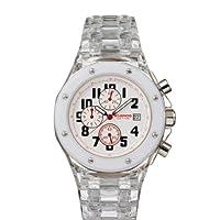 [ケイエブロス]K&BROS 腕時計 ICETIME アイスタイム 9400-1 Y08572 [正規輸入品]