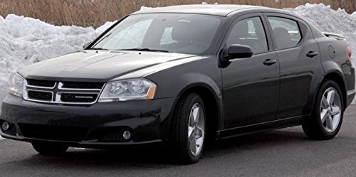 remote-start-for-dodge-avenger-2008-2014-models-only-uses-factory-remote-includes-factory-t-harness-