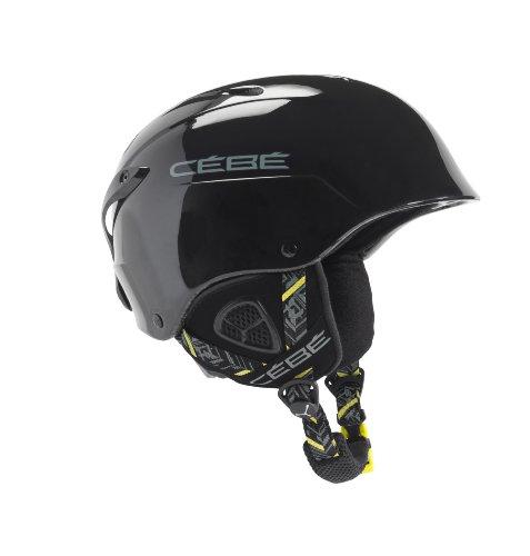 Cébé Helmet Contest Shiny