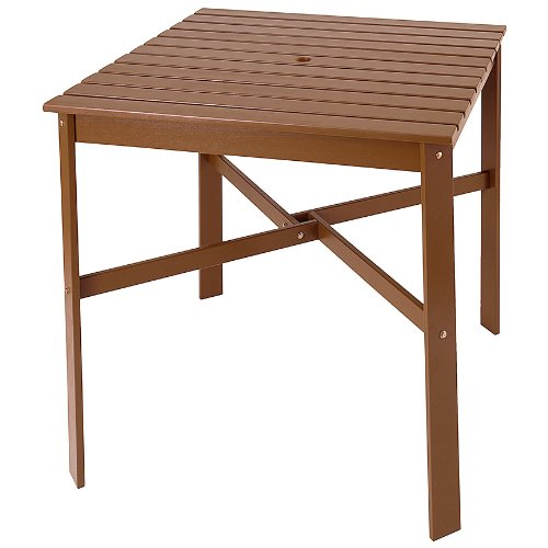 Where To Buy High Top Adirondack Dining Table