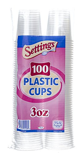 settings-3-oz-disposable-plastic-cups-100-count