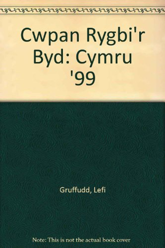 cwpan-rygbir-byd-cymru-99