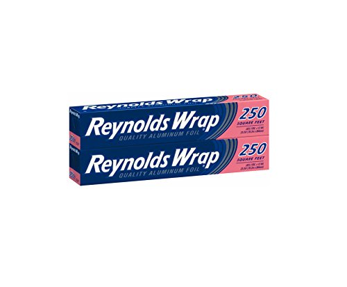 reynolds-wrap-aluminum-foil-500-sq-ft