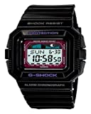 G-Shock G Shock D watch GLX-5500-1ER
