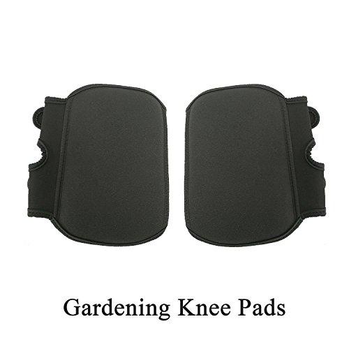 Pads home garden for Gardening kneeling pads