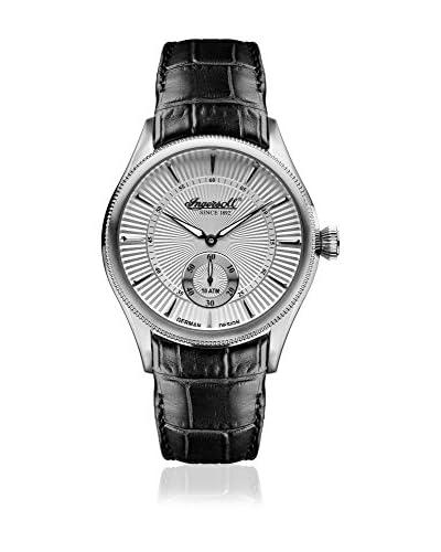 Ingersoll Reloj de cuarzo Man Bloomsbury INQ033SLSL 43 mm